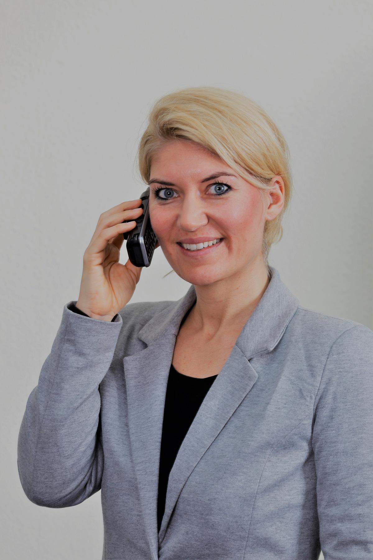 Anna Vollmer-Thielen